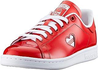 sports shoes debb1 1ceba adidas Womens Stan Smith W Gymnastics Shoes