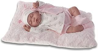 Best baby antonio juan dolls Reviews