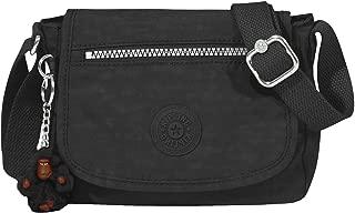 Kipling Sabian Cross Body Mini Bag