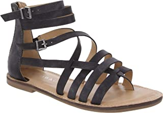 Best rampage gladiator sandals Reviews