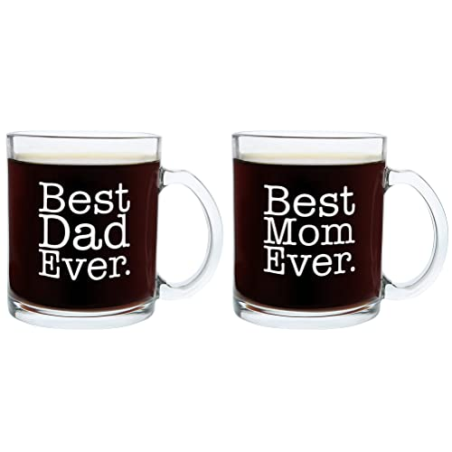 Christmas Gift For Mom And Dad.Gifts For Mom And Dad For Christmas Amazon Com