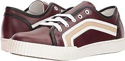 MARNI - Side Stripe Sneaker