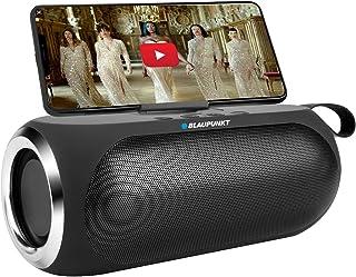 Amazon.es: Blaupunkt Bluetooth Speaker
