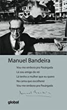 Box Manuel Bandeira