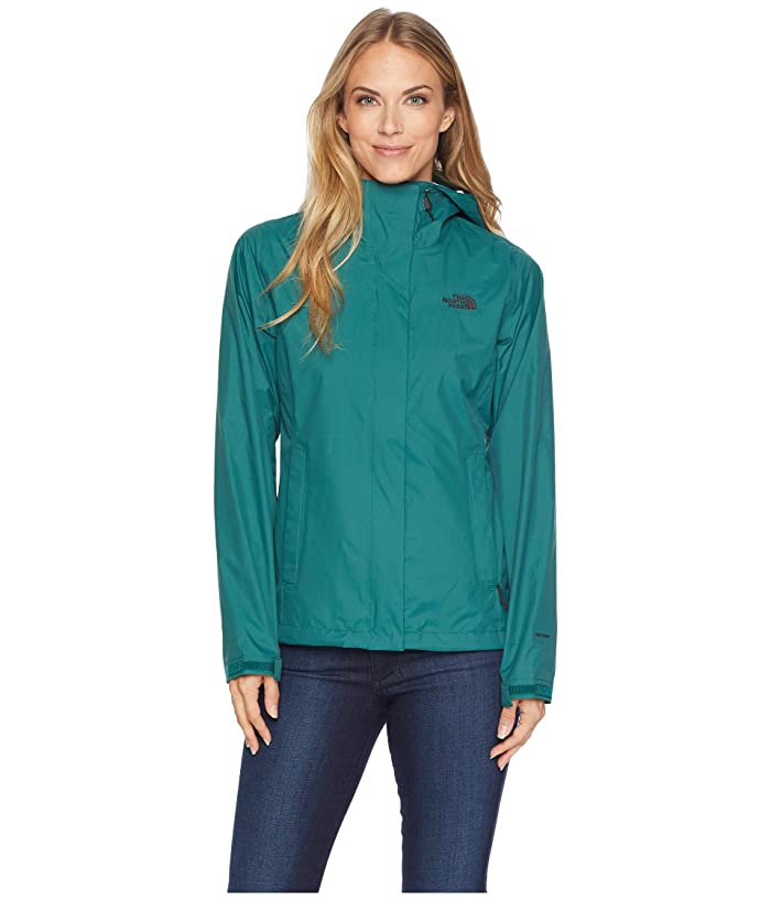 2ebbc1cb845ff The North Face Venture 2 Jacket at 6pm