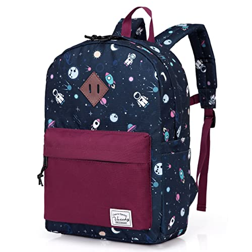b21c5a19245b Best Toddler Backpack: Amazon.com