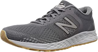 new balance Men's Shoes Online: Buy new balance Men's Shoes