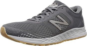New Balance Men's Arishi V2 Fresh Foam Running Shoes
