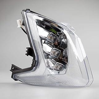 Suchergebnis Auf Für Motorrad Instrumentenblöcke Llexeter Ltd Instrumentenblöcke Instrumente Auto Motorrad