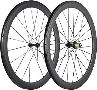 toray t700 carbon wheels