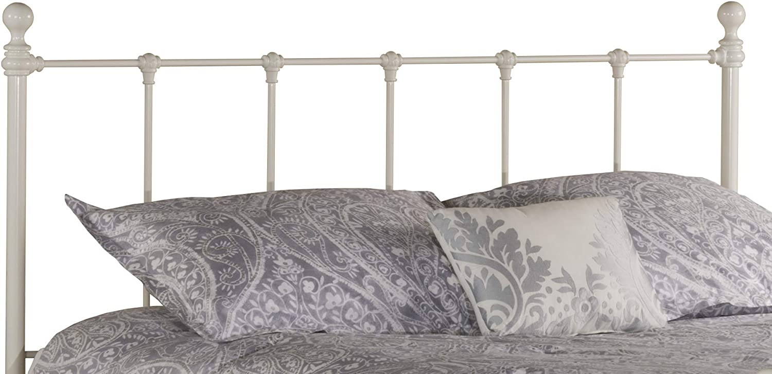 Hillsdale Molly Bed All stores are sold Headboard Sales results No. 1 Frame Full
