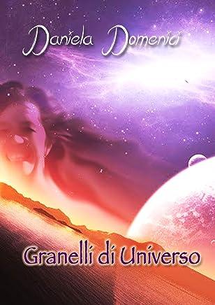 Granelli di Universo