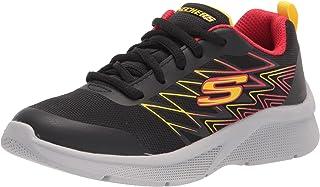 Skechers Unisex-Child 403769l Sneaker