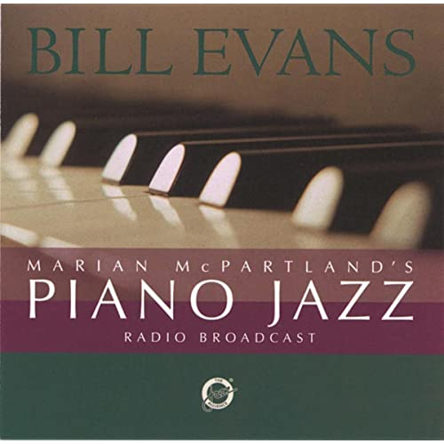 This Is All I Ask (Album Version) by Marian McPartland & Bill Evans