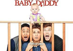 Best baby daddy season 1 Reviews