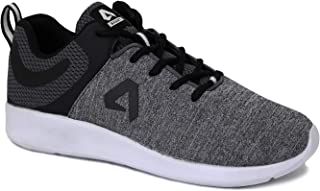 Avant Men's Impact Running and Training Shoes