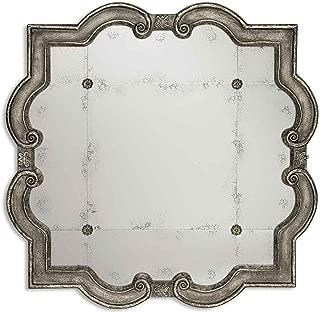 Best prisca mirror large Reviews
