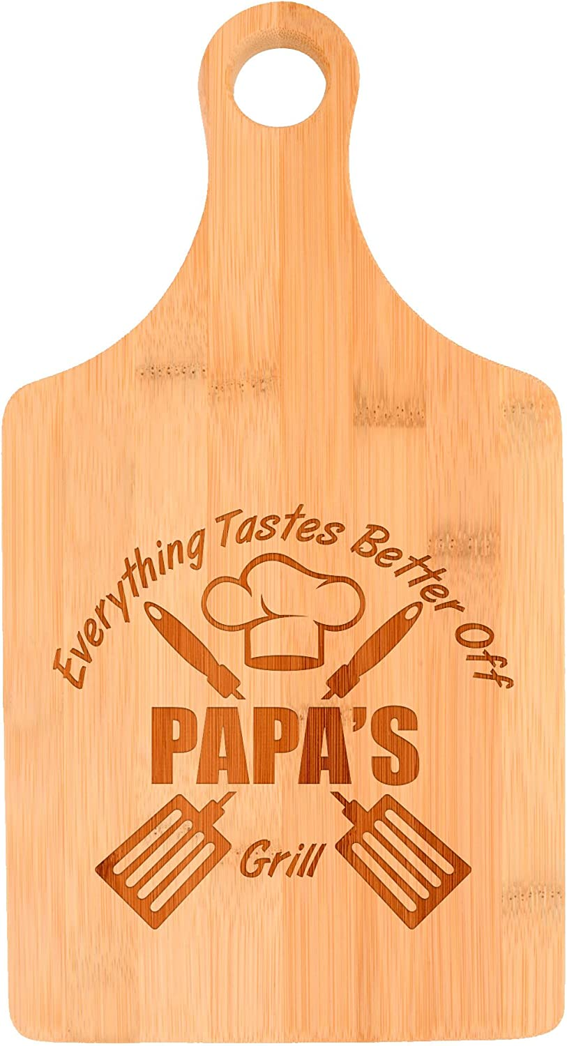 Father's Day Gifts for Papa Selling Ranking TOP13 rankings Better Tastes Off Papa's Everything