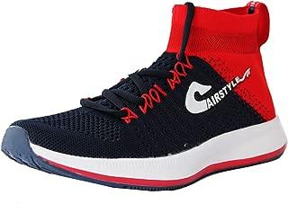 Nike AIR Max 97 OA JL 'London Summer of Love' CI1504
