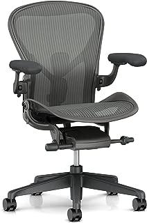 Best heavy duty office chair 500 lbs Reviews