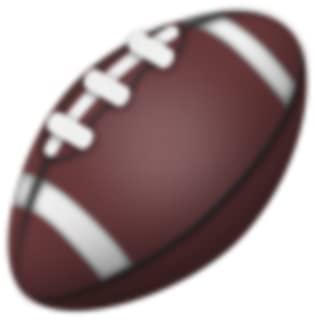 Pro Football Draft & Games