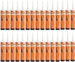 BASF Sealant NP1 Polyurethane White 10.1 Oz - Case of 30