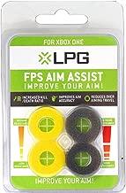 FPSAIMASSIST For Xbox One
