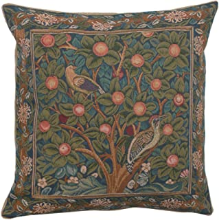 Best tapestry pillow covers Reviews
