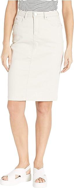2d171bd595 Women's Denim Skirts + FREE SHIPPING | Clothing | Zappos.com
