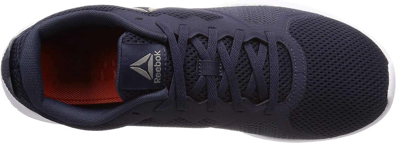 Reebok Flexagon Force Chaussures de Fitness Homme