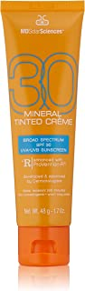 Best sunsense daily face tinted sunscreen Reviews