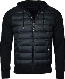 d6a4bcf95 Amazon.com  Polo Ralph Lauren - Jackets   Coats   Clothing  Clothing ...