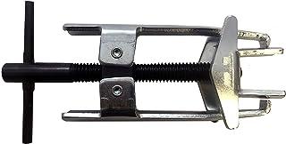 CTA Tools 2231 T-Handle Overhead Valve Spring Compressor