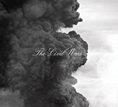 Best the civil wars new cd Reviews