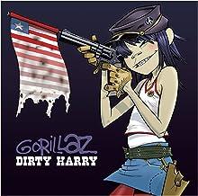 10 Mejor Gorillaz Dirty Harry Mp3 de 2020 – Mejor valorados y revisados