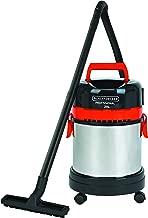 Aspirador de Pó e Água 220V 1400W, Black+Decker
