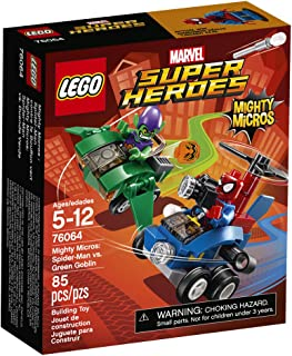 Best mighty micros 2019 Reviews