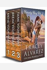 Bounty Bay Vol. 2 (Bounty Bay Series Book 9) Kindle Edition