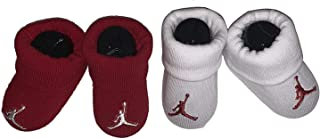 Best baby michael jordan shoes Reviews