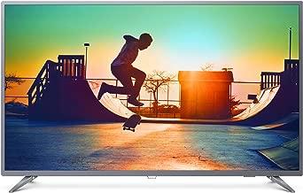 Smart TV LED, Philips50PUG6513/78, 50