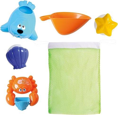 PlayGo Bath Buddies Toy