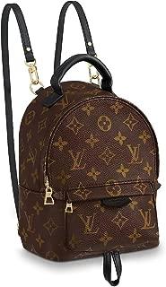 SHEB LV Bag Women's Backpack