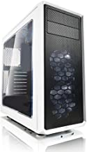 CPU Solutions CEV-6189 Ryzen 7 Graphic Design Workstation AMD 2700X Max Boost 4.3ghz 8 Core, 32 GB RAM, 500GB SSD, 2TB HDD, Windows 10 Pro, NVIDIA Quadro P1000 w/4GB, Mid Tower