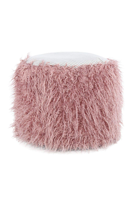 Pink Disponibile in 21 Colori e 3 Misure GiantBag per Interni ed Esterni Pouf Gigante da Gioco X-Large