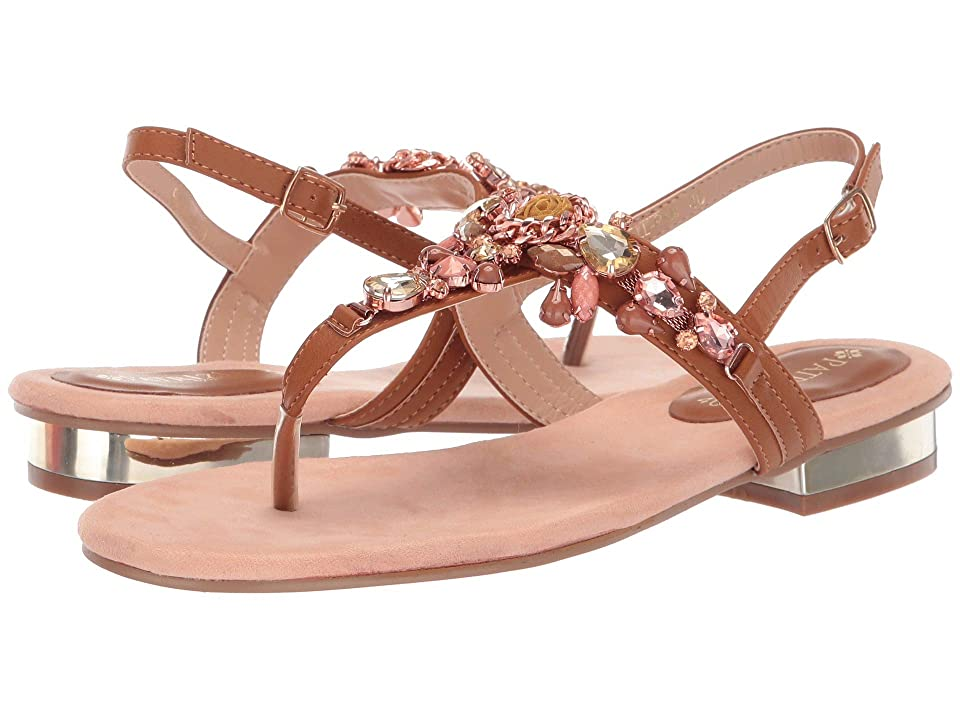 PATRIZIA Rosavell (Pink Multi) Women's Shoes