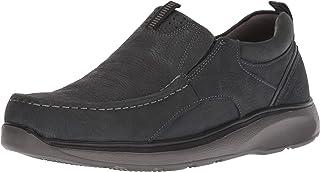 حذاء رجالي بدون كعب من Propét