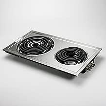 jenn-air a100 cooktop cartridge