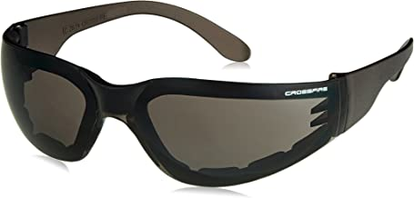 Crossfire 541 AF Safety Glasses