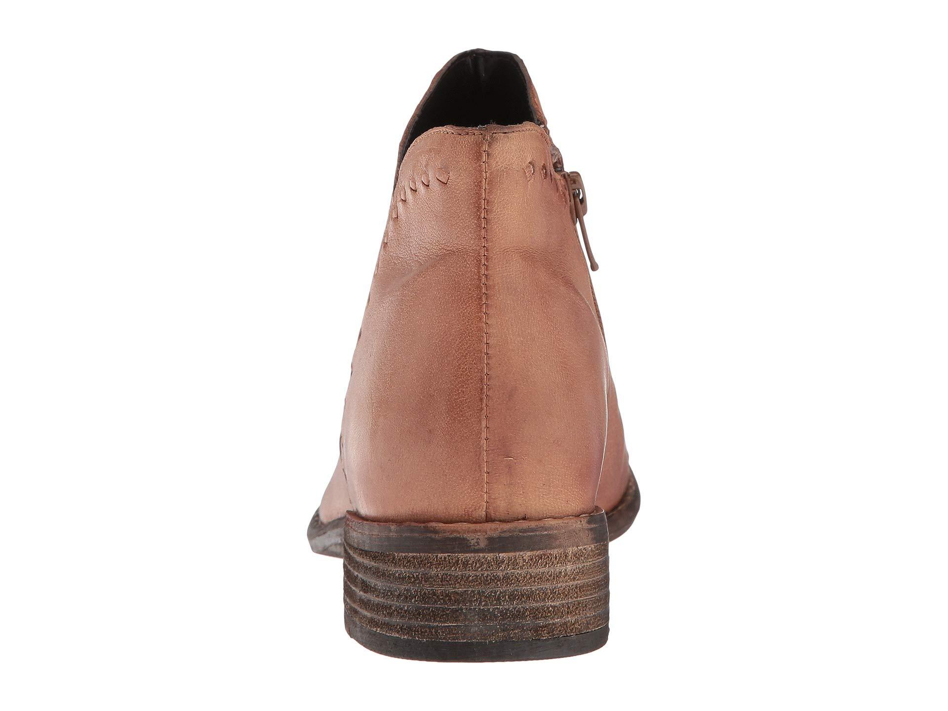 Tobacco River Leather True Queen Diba wYq7UPx