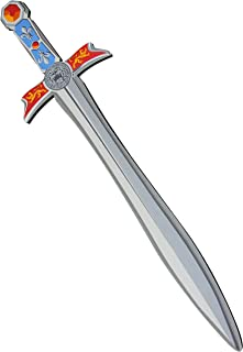 Amazon.es: espadas de madera - 3-4 años